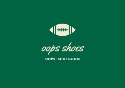 oops-shoes